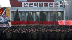 미국, 북한 제안 거부