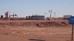 L'Algérie investira 70 mds USD dans le gaz de