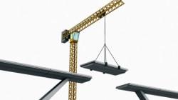Αντι-Πόλωση: πώς κατασκευάζουμε γέφυρες