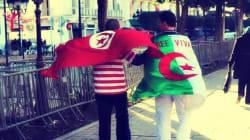 Préparation CAN 2015: L'Algérie favorite face à la