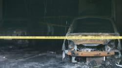 '의정부 화재'가 커진 이유