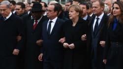 '폭력적 극단주의 대응' 전 세계 정상회의