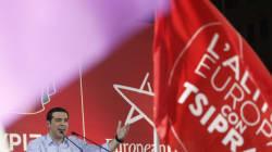 ΣΥΡΙΖΑ: Ηττήθηκε η κινδυνολογία περί