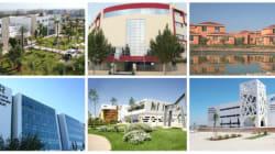 Filières, tarifs, homologation: Tout ce que vous voulez savoir sur les universités privées