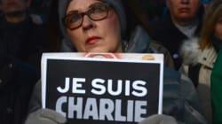Ο Κουλιμπαλί είχε συνεργό, λέει ο Γάλλος πρωθυπουργός. 10.000 στρατιώτες σε «ευαίσθητα
