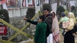 Pakistan: Retour en classe difficile après le carnage taliban de