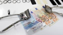 Να κουρευτεί ή να μην κουρευτεί: Σε δίλημμα οι Γερμανοι οικονομολόγοι για το ελληνικό