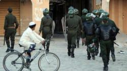 La wilaya de Ghardaïa dément le décès de trois personnes