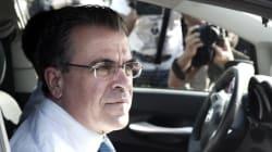 Ντινόπουλος: «Επιστράτευσαν βίντεο από