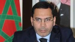 Khalfi dresse le bilan du gouvernement en cinq