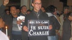 Sit-in de Rabat: L'ambassadeur de France appelle à