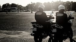 Αυτοκτονία- μυστήριο αξιωματικού της αστυνομίας που ερευνούσε την επίθεση στο Charlie