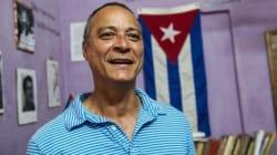 Dégel États-Unis-Cuba: La Havane libère 53 prisonniers
