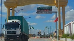 La Tunisie va dispenser les citoyens maghrébins de la taxe de sortie du