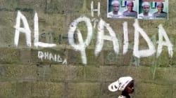 알카에다 프랑스에 추가 테러