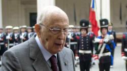 Προεδρική εκλογή και στην Ιταλία μετά την παραίτηση