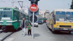 Grève des transports publics à Tunis et à Sfax: Aucun accord