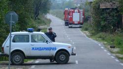 Σύλληψη Γάλλου στη Βουλγαρία με πιθανή ανάμειξη στις τρομοκρατικές ενέργειες στη
