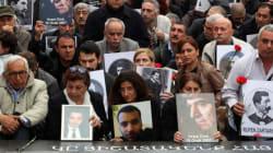 Συντριπτικό «όχι» των Τούρκων στον χαρακτηρισμό της σφαγής των Αρμενίων ως