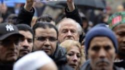 Une de Charlie Hebdo: Les Egyptiens dénoncent une