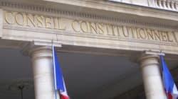 Un Franco-marocain risque d'être destitué de sa nationalité française pour