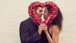 The Psychology of Valentine's Day - Who Says 'I Love You' First and Who Really Means