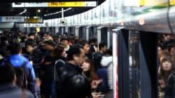 수도권 지하철·버스 요금 인상