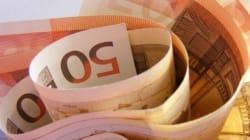 «Τρύπα» 4δισ. ευρώ στα έσοδα του προϋπολογισμού. «Βουτιά» 3δισ. ευρώ για το πρωτογενές