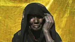 Le photographe Bruno Hadjih révèle les misères du