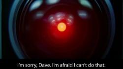 세계 석학과 경영자들이 인공지능의 위험성을