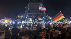 Φάκελος Pegida: Πώς εκμεταλλεύεται τις τρομοκρατικές επιθέσεις στη