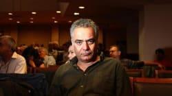 Πάνος Σκουρλέτης: Ημιμαθής ο Δημήτρης Σταμάτης για τα έντοκα γραμμάτια και τον βραχυπρόθεσμο