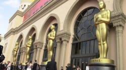 Οι υποψηφιότητες των Oscars για το