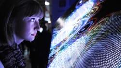Ευρωπαϊκό ρεκόρ για την Ελβετία στις ταχύτητες σύνδεσης στο Ίντερνετ, με μέσο όρο τα 14,5