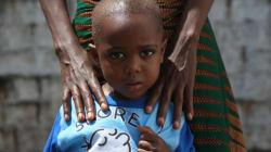 서아프리카 3개국 에볼라 감염