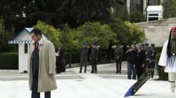 Δήμος Αθηναίων: Εάν συνεχισθεί η αφισορύπανση θα ανακοινώσουμε τα κόμματα που