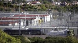 Δήμος Αθηναίων: Τραγικές οι συνθήκες κράτησης παιδιών στην