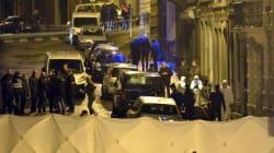 Βέλγιο: Ο φόβος πρέπει ν'αλλάξει πλευρά δηλώνει ο