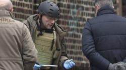 Βέλγιο: Ανθρωποκυνηγητό τζιχαντιστών που σχεδίαζαν τη δολοφονία αστυνομικών. Για 20 πυρήνες σε 4 χώρες μιλά το