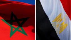 Maroc-Egypte: vers la fin des