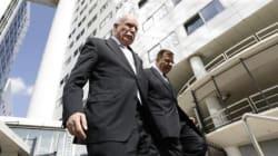 La CPI ouvre un examen préliminaire sur des crimes de guerre en