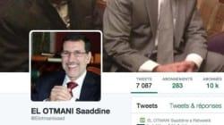 Charlie Hebdo : Saâdeddine El Othmani suscite la polémique sur