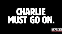 RSF dénonce les menaces de morts contre des journalistes tunisiens après Charlie