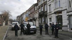 Κατηγορίες εναντίον πέντε στο Βέλγιο για
