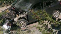 Ποια είναι η σχέση γνωστού εφοπλιστή με την έκρηξη αυτοκινήτου στο Παλαιό