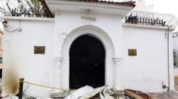 Libye: le Conseil de sécurité salue l'annonce d'un