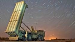 Αυτό είναι το πιο προηγμένο σύστημα αντιπυραυλικής προστασίας στο πλανήτη-Πως λειτουργεί το