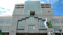 Procès lundi de 9 présumés terroristes par le Tribunal