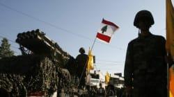 Επιβεβαιώνει το Ισραήλ την επίθεση στη Συρία. Νεκρά μέλη της