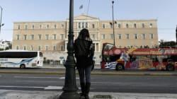 Οι επόμενες 70 «καυτές» ημέρες της Ελληνικής